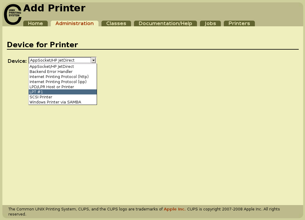 PspoClasses/080708/03_cups_add_printer_device.png