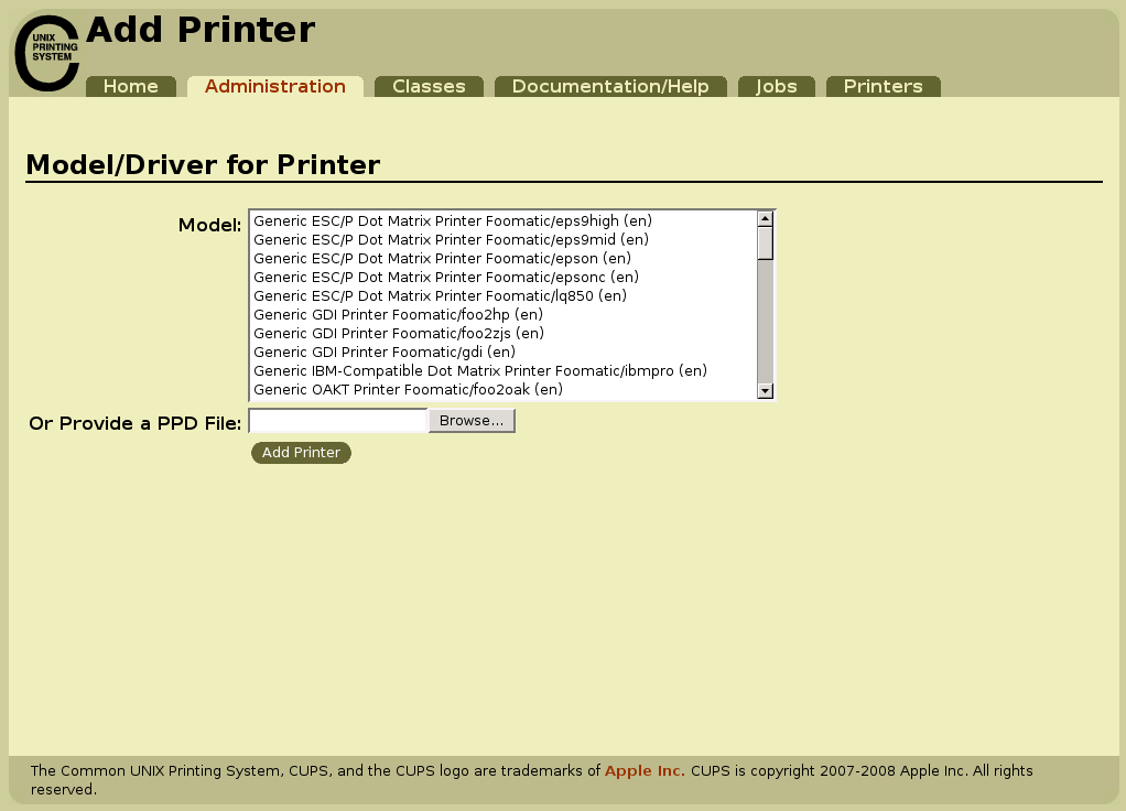 PspoClasses/080708/06_cups_add_printer_model.png