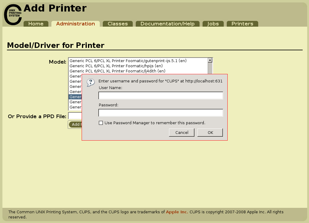 PspoClasses/080708/08_cups_add_printer_auth.png