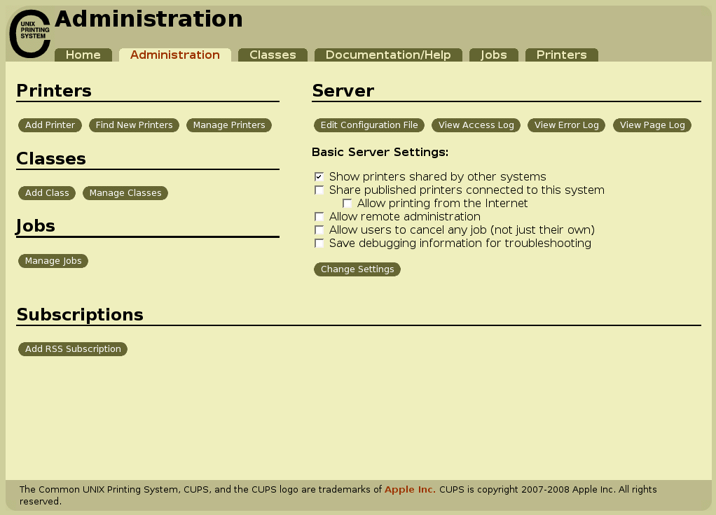 PspoClasses/080708/13_cups_administration.png