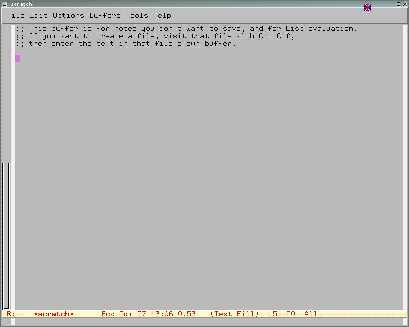 Index of /static/AltDocs_emacs_intro/images